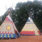 wioski-świata-u-indian-150x150 Blog