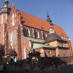 kościół-Bożego-Ciała-Kazimierz-150x150 Blog