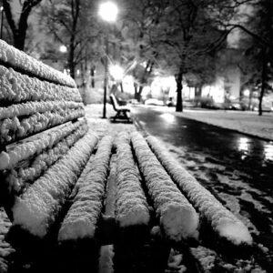 winter-610615__480-300x300 Wycieczki tematyczne